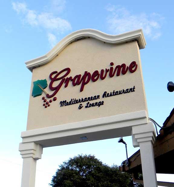 grapevine-sign8