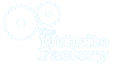 Website By The Website Factory